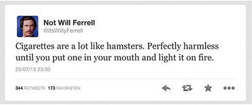 not will ferrell - Tumblrvozevjz