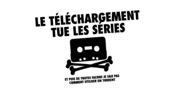 une-telercharger2