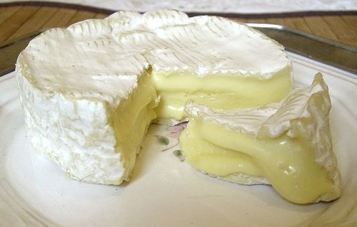 800px-Camembert