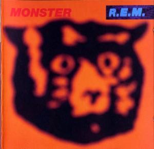 Rem_Monster_Front