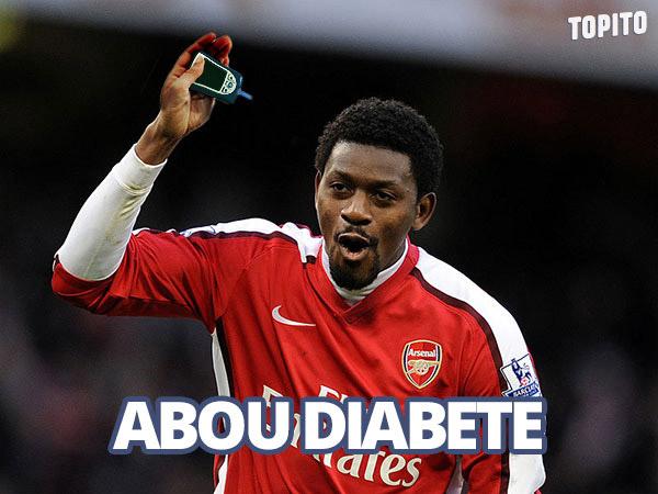 abou-diabete