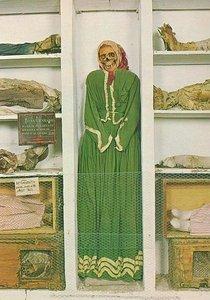 catacombes capucines 3
