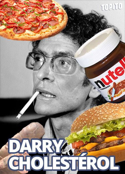 darry-cholesterol
