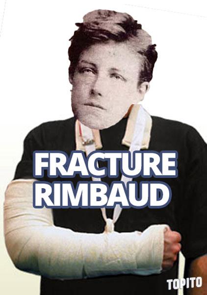 fracture-rimbaud