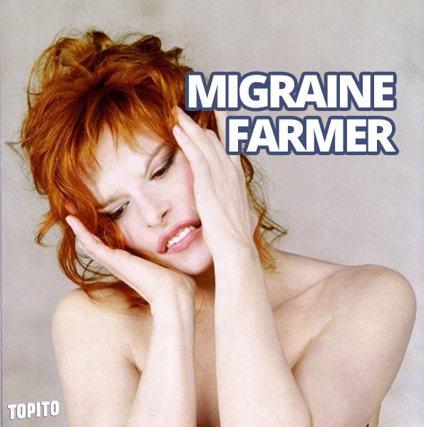migraine-farmer