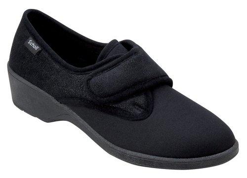 scholl_agnes_black_shoe