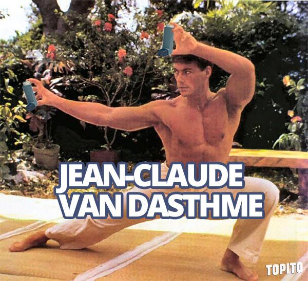 van-dasthme