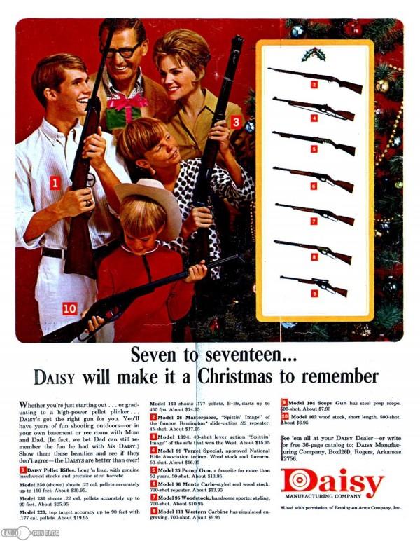 Daisy-Rifles-Christmas