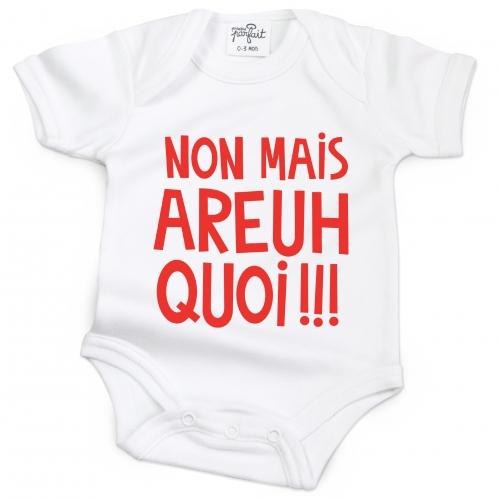 areuh-quoi