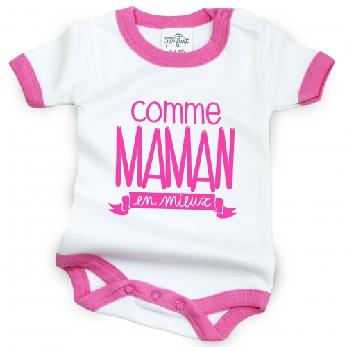 body-comme-maman