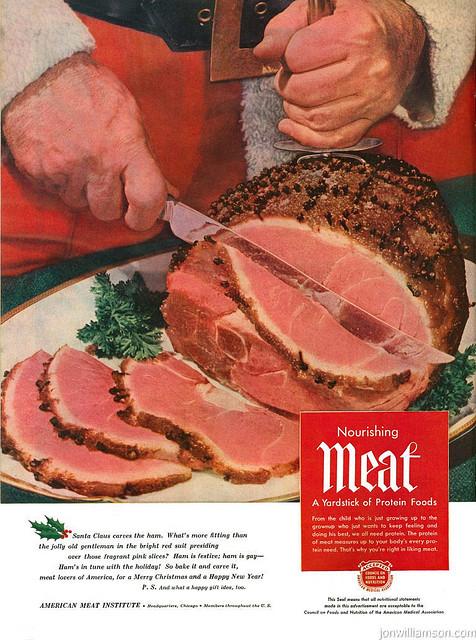 flick-meat