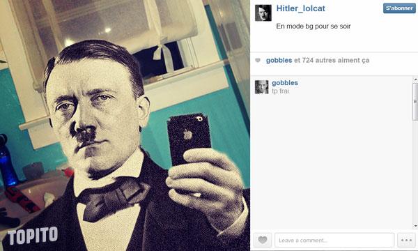instagram-dictateurHITLERbg