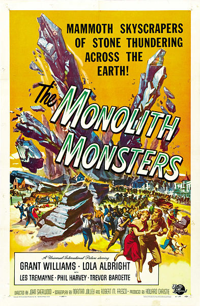 393px-The_Monolith_Monsters