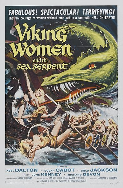 395px-VikingWomenSeaSerpentPoster_resultat