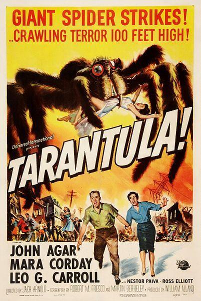 402px-Tarantula_1955_resultat