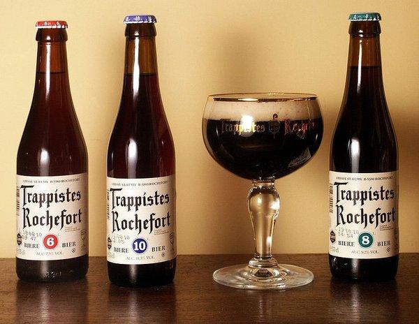774px-Rochefort-beers