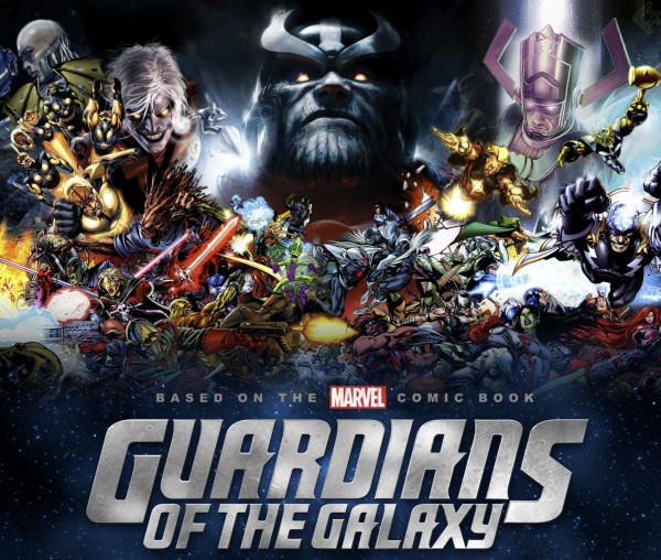 Guardians-of-the-Galaxylead