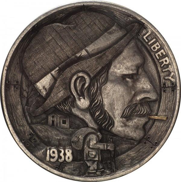 Handmade-Clad-Coins-1-600x602