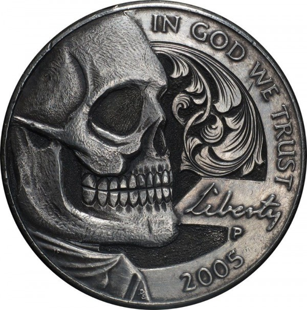 Handmade-Clad-Coins-12-600x607