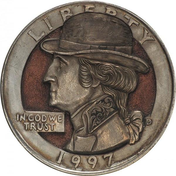 Handmade-Clad-Coins-5-600x598
