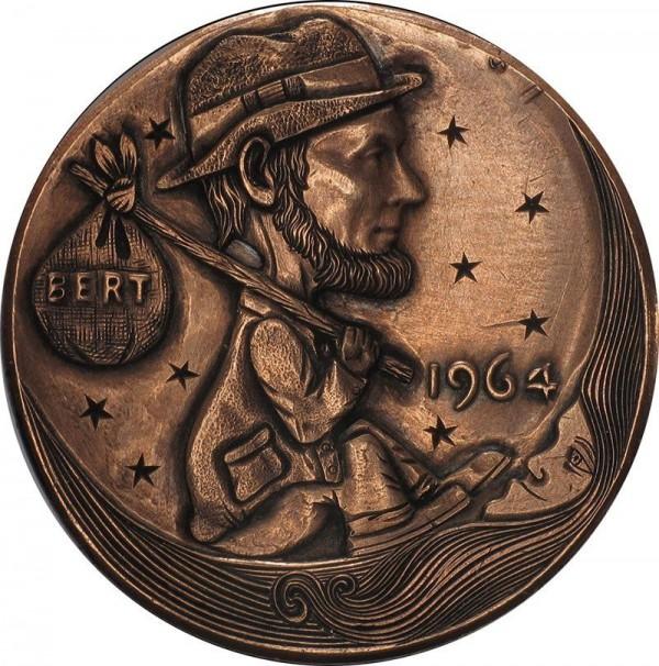 Handmade-Clad-Coins-6-600x606