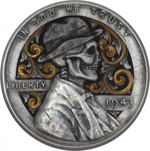 Handmade-Clad-Coins-9-600x602