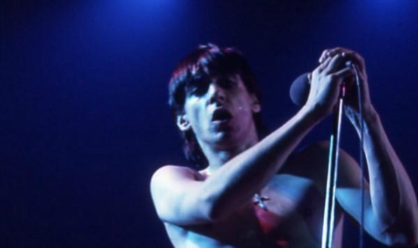 Iggy_Pop_in_Toronto_1973