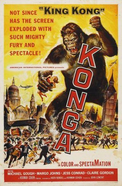 Konga-Poster_resultat