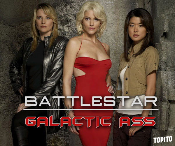 battlestar-galacticAss