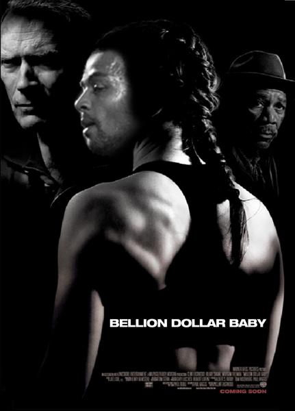 bellion-dollar-baby