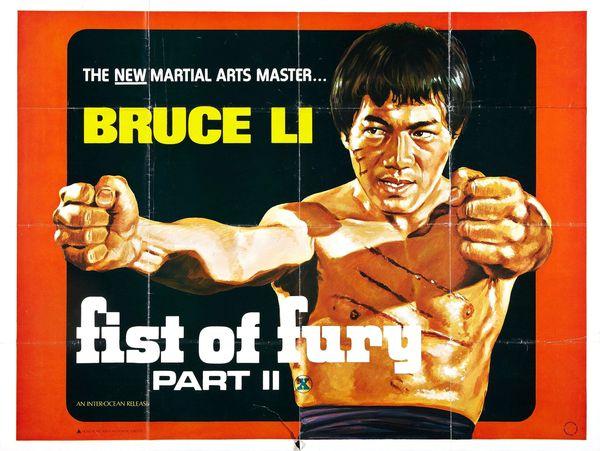 fist_of_fury_part_2_poster_01_resultat