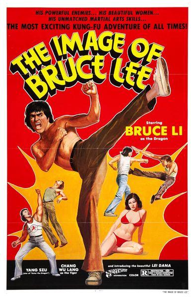 image_of_bruce_lee_poster_01_resultat