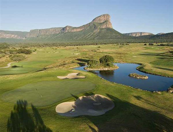 legend-golf-and-safari-resort-golf-course-3_resultat