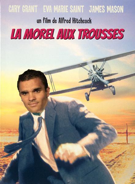 morel-trousses