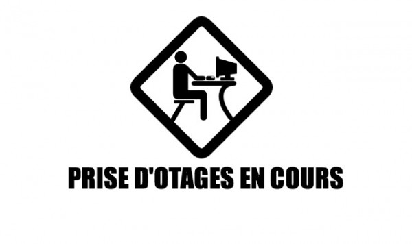 otage2