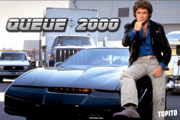 queue-2000