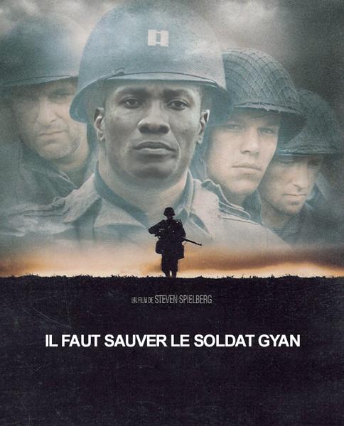 sauver-soldat-Gyan