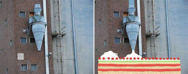 stop-watch-street-illustrations-tineke-meirink-13_resultat