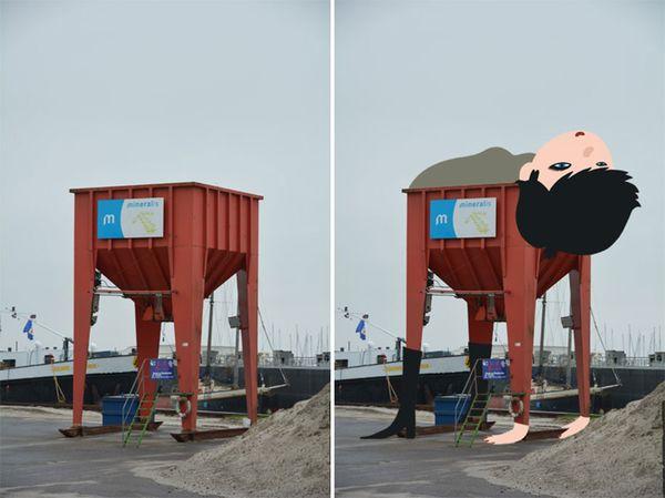 stop-watch-street-illustrations-tineke-meirink-2_resultat