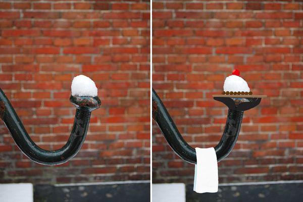 stop-watch-street-object-illustrations-tineke-meirink-22_resultat