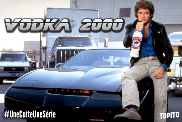 vodka-2000