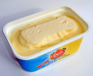 Margarine_BMK