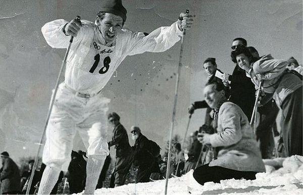 Martin_Lundström_in_St_Moritz_1948_resultat