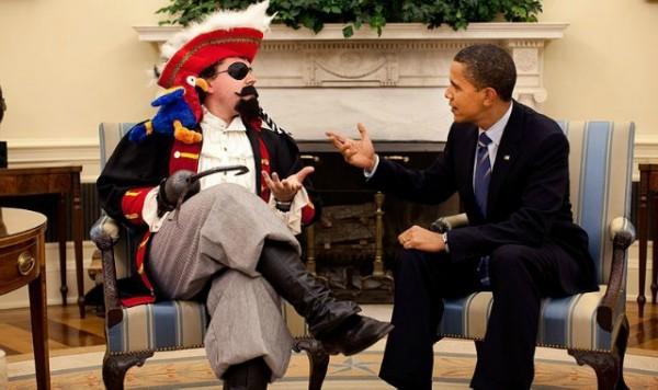 PirateKeenan_Obama_OvalOffice