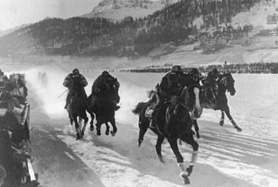 course-chevaux