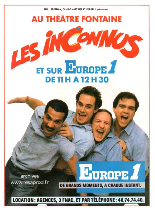 europe1PUBinconnus1985