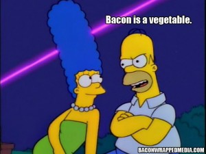 homer-simpson-bacon-quotes-9