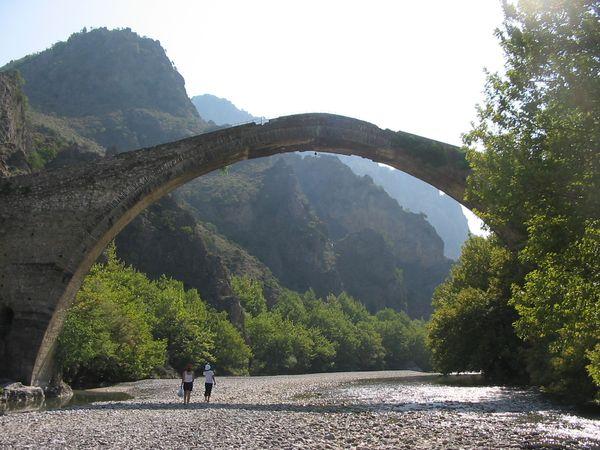 konitsa grece pont dangereux_resultat