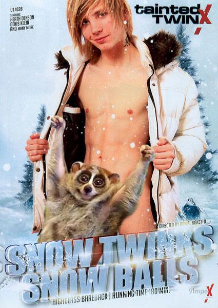 snow_balls
