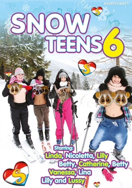 snow_teens